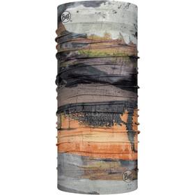 Buff Original Scaldacollo tubolare, colorato